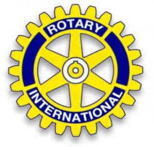 rotary_logo-719376